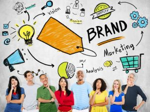 MARKETING 101 – (The Art Of Selling Yourself, Services or Creativity)
